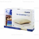 Упаковка Symphony