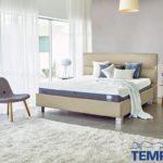Tempur-Cloud
