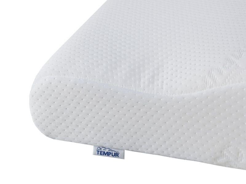 Купить подушку Tempur Original