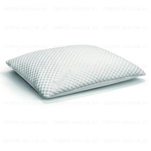 Подушка Comfort Cloud 70х50