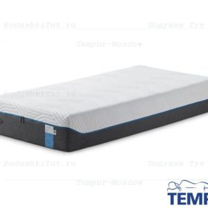 Матрас Tempur Cloud Elite 25