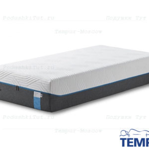 Матрас Tempur Cloud Luxe 30