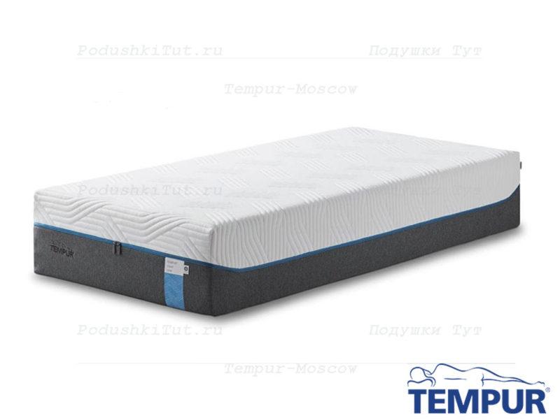 Матрас Tempur Cloud Luxe 30