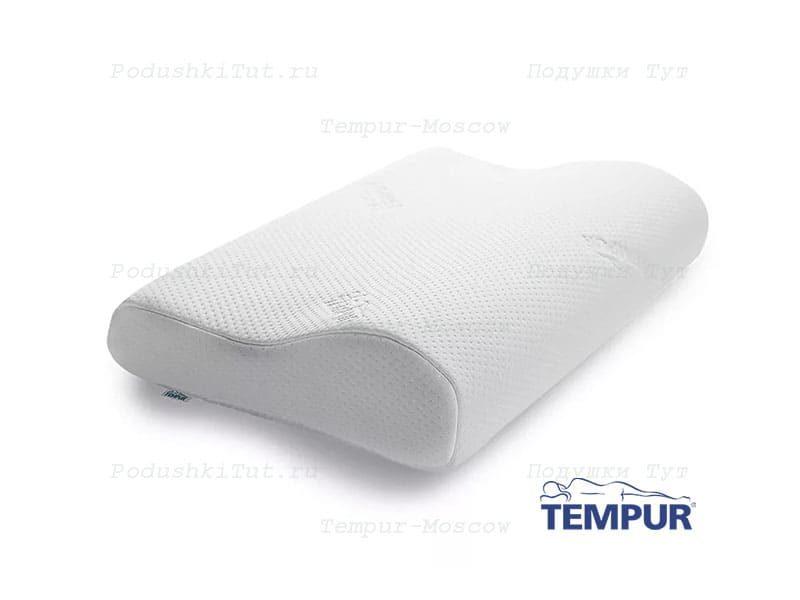 Купить подушку Tempur Original Large