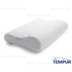Купить подушку Original Medium