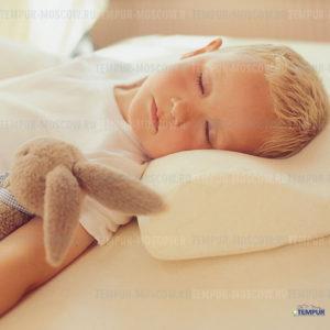 Original Pillow
