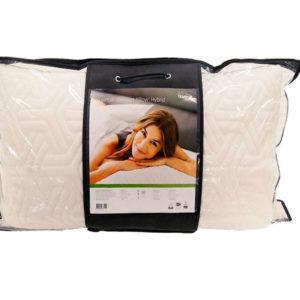 Подушка Comfort Hibrid