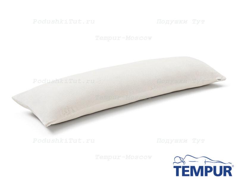 Tempur Long Hug Pillow