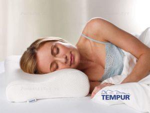 Подушки Tempur Original
