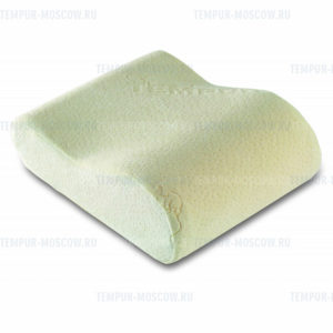 Подушка Tempur Original Pillow Travel