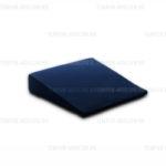 Подушка на сидение клиновидная 1