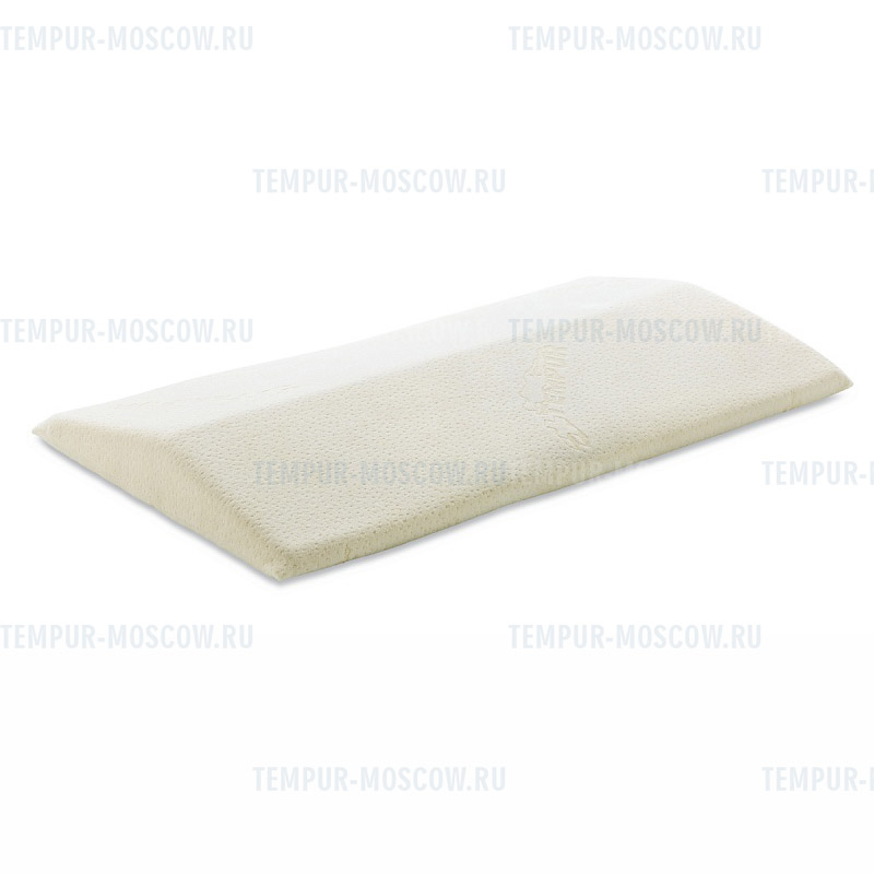 Подушка Tempur Bed Back Support