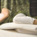Подушка многофункциональная 2