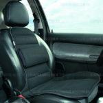 Автомобильный комфортер 3