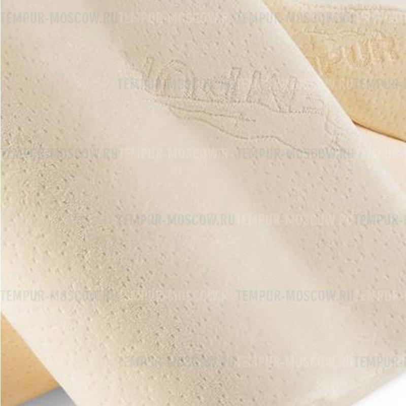 Подушка Original