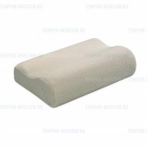 Подушка Original Medium