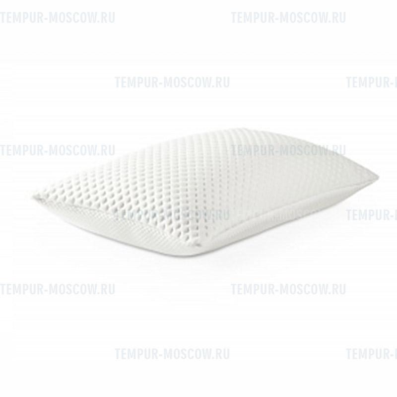 Подушка Tempur Comfort