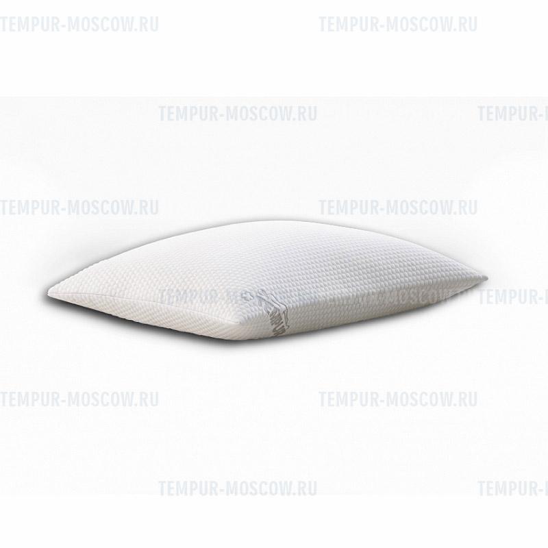 Подушка Comfort Sensation 70х50