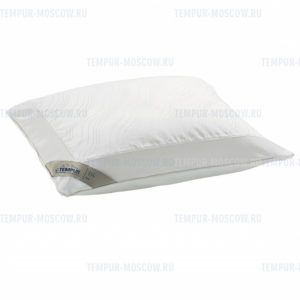 Подушка Tempur Breeze S