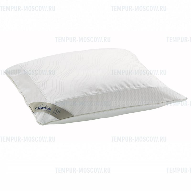 Подушка Tempur Breeze