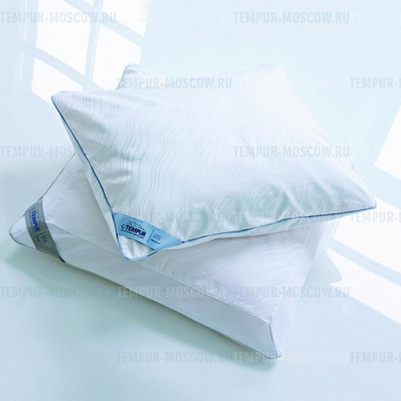 Подушка Easy Clean S