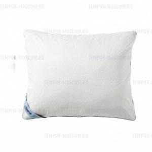 Подушка Easy Clean Medium