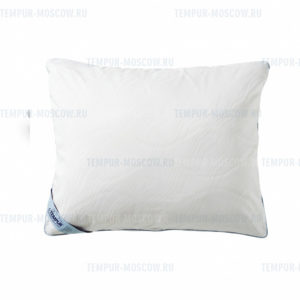 Подушка Tempur Easy Clean Firm