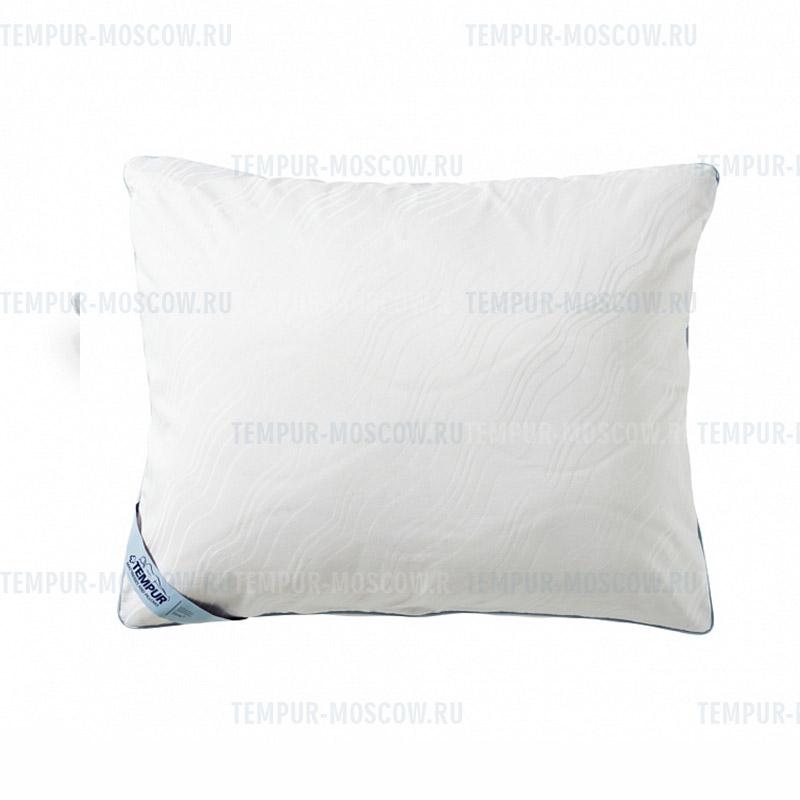 Подушка Tempur Easy Clean Firm