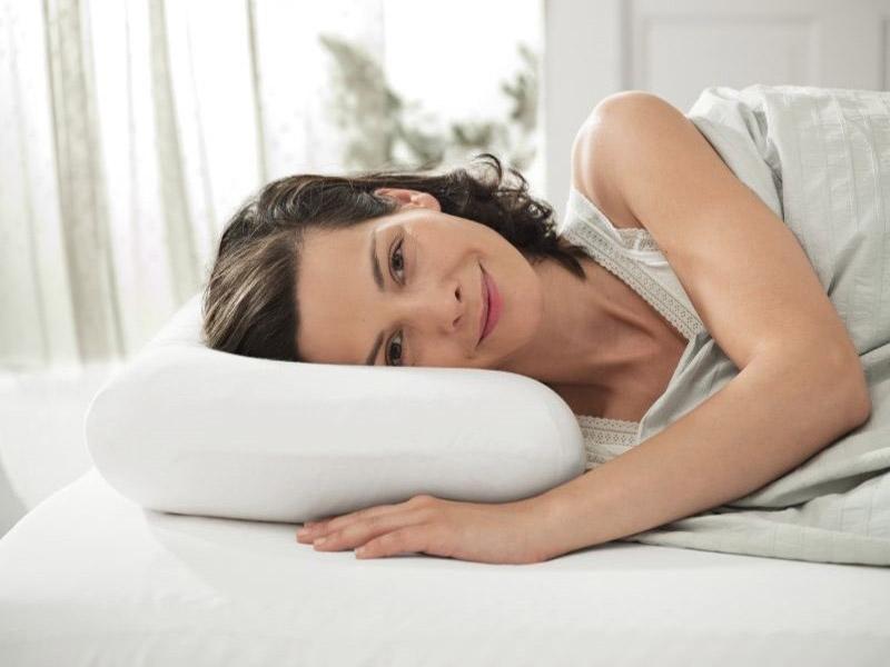 Classic Pillow