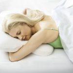 Ombracio Pillow