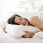 Promessa Pillow