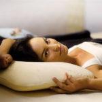 Symphony Pillow