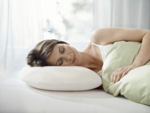 Sonata Pillow