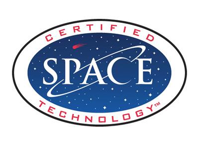 Технологии NASA