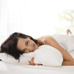 Breeze Pillow
