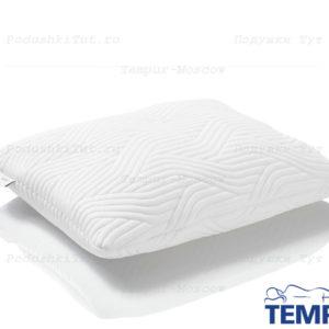 Подушка Comfort Signature