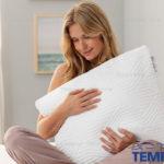 TEMPUR_Comfort-Signature